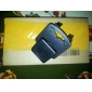 Air Vent Car Mount Holder For TomTom GO 720 730 920 930 520 530 630 T