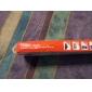 HT-2600 Inbyggd 2600mAh batteri (Blå)