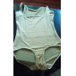 Cotton Adjustable Straps Teddies Daily Wear Shapewear More Colors Available Sexy Lingerie Shaper