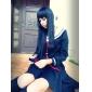 cosutme cosplay ispirato uniforme scuola ragazza giapponese inferno