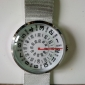 Men's Watch Dress Watch Creative Turntable Design