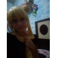 Usagi Tsukino Cosplay Wig