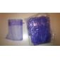 24 Piece/Set Favor Holder - Creative Organza Favor Bags Non-personalised