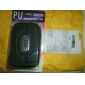 Airform Pouch for Nintendo DS Lite (Black)