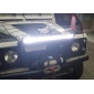 LED Off Road Light Bar LED6-180W