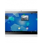 "pillbox 7.0 ""wifi tablet (Android 4.0,4 gb rom, 512 MB RAM)"