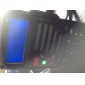 Nouvelle version (VHF136-174MHz UHF 400-480Mhz) VHF / UHF Dual-Band Two Way Radio