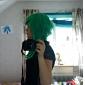 Matryoshka Gumi Cosplay Wig