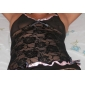 Women's Lovely Lace Nightwear