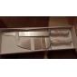 Serving Sets Wedding Cake Knife Personalized  Cake Serving Set In Resin Handle