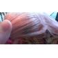 Косплей парик, образ Luka