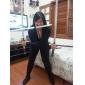 Bleach Ichigo Tensa Zangetsu  Cosplay Sword