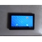 "Starlight Blue 7"" WiFi Tablet(Android 4.1,4G ROM,512M RAM,Camera)"
