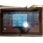 """7"""" Android 4.2 WiFi Tablet(512MB,4GB,A23 Dual Core,Dual Camera)"""