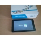 7 pouces Android Tablet (Android 4.2 800*480 Dual Core 512MB RAM 4Go ROM)