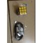 Mini Llavero con Cubo IQ