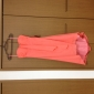 DAYANA - kjole til bryllupsfest eller brudepige i chiffon
