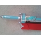 "Sword Art Online Asuna ""Flash"" Wood Anime Cosplay Sword with Sheath"