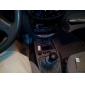 super mini v1.5 ELM327 bluetooth obd2 adaptateur scanner obdii peut-bus prend en charge toutes les voitures compatibles obd2 après 1996