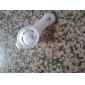 Séparateur d'oeufs en plastique