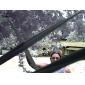 Easyn® PTZ 1.3 MP Outdoor IP Camera 3X Digital Zoom Night vision Wireless