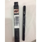 Professional Waterproof Liquid Eyeliner