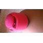 Trådlös Trådlösa Bluetooth-högtalare Bärbar Minneskort Stöd Mini 2.8-16