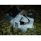 """6.2 """"giocatore dello schermo tft 2 din in-dash auto dvd con bluetooth, gps, ipod, rds, 3g (wcdma) + libero viwe telecamera posteriore"""