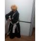 Ichigo Kurosaki Bankai Form Cosplay Costume