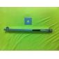 3,0 × 1,5 × 40 cm messing brusearm til brusehoved