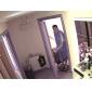 wanscam® Bezdrátové IP kamerový s regulací úhlu (detekce pohybu, noční vidění, volný P2P)