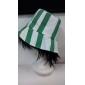 12. divisioonan Urahara Kisuke cosplay hattu