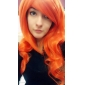 2 Years After Nami Cosplay Wig
