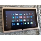 YEAHPAD-Pillbox 7 Inch HD Android 4.0.4 Tablet 4GB ROM 512MB RAM