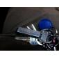 Oțel inoxidabil Favoruri Keychain Piece / Set Brelocuri Temă Clasică Personalizat Argintiu