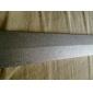 Sasuke Uchiha Kusanagi-no-turugi cosplay spada (lama bianca)