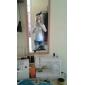 Minako Aino / sailor venus perruque cosplay