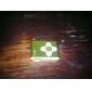 la carta di TF lettore MP3 / 6 colori disponibili (kly363)