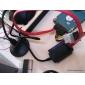 USB 2.0 till IDE SATA 2.5 3.5 hårddisk Converter Cable