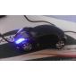 Härlig USB mus Wired USB-mus