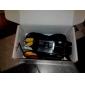 caméra spéciale rétroviseur de voiture pour Hyundai i30