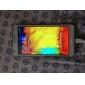 N9000W 5.5