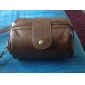 Vintage Camera Donna Bag / Hobo