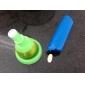 citrus citron frukt dimma stänk extractor juicepress sprej