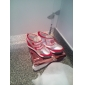 babiniu varma avslappnade kvinnors shoes_6