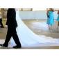 MORGAN - Abito da Sposa in Taffetà