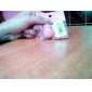 Nail Art Stamping Kit Stamp/Stamper/ Scraper(Random Color)