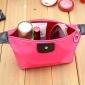 1 High Capacity och vattentät väska