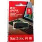 origine Sandisk cz50 lecteur flash USB 2.0 (8 Go)