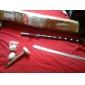 Trafalgar • Cosplay Schwert
